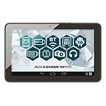 TABLET AVH EXCER 10PRO GRIS