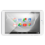 TABLET AVH EXCER T8 GRIS CON BLANCO