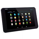 TABLET X-VIEW PROTON HD AMBER NEGRO