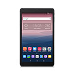 TABLET ALCATEL PIXI A3 8080 NEGRO