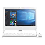 ALL IN ONE LENOVO C20-00 BLANCO