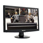 MONITORES MONITORES TECNOFRIEND TF-211