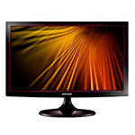 MONITOR SAMSUNG LS19D300HY/ZB NEGRO