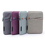 FUNDA PARA TABLET LE LOUVRE CASE30 VARIOS COLORES