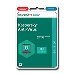 LICENCIA KASPERSKY ANTIVIRUS 10 DESCARGABLE