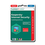 LICENCIA KASPERSKY SECURITY 5 DESCARGABLE