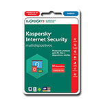 LICENCIA KASPERSKY SECURITY 10 DESCARGABLE