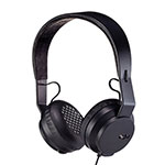 AURICULARES HOUSE OF MARLEY REBEL ROAR BLACK EM-JH081-BK