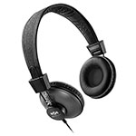 AURICULARES HOUSE OF MARLEY POSITIVE VIBRATION EM-JH011-PS