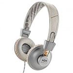 AURICULARES HOUSE OF MARLEY POSITIVE VIBRATION EM-JH011-DU
