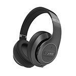AURICULARES JAM TRANSIT CITY HX-HP150GY