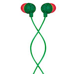 AURICULARES HOUSE OF MARLEY LITTLE BIRD EM-JE061-RA