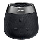PARLANTE PORTATIL JAM REPLAY HX-P250BK