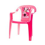 SILLA INFANTIL DISNEY MINNIE