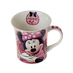 JARRO TAZA MINNIE