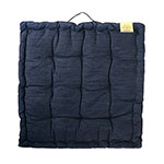 ALMOHADON DENIM 60 X 60 X 10