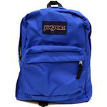 MOCHILA JANSPORT T5015CS