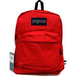 MOCHILA JANSPORT T5015KS