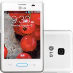 LG E431G LIBRE