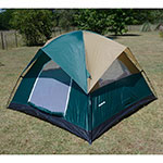 CAMPING CARPA MAKENNA CRP-109
