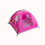 CARPA INFANTIL DISNEY HELLO KITTY