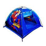 CARPA INFANTIL DISNEY SPIDER
