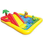 PILETA PLAYCENTER OCEAN 19621/9