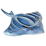 FLOTADOR INFLABLE INTEX 22697/2 MANTARRAYA