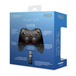 Phenom Wireless Controller