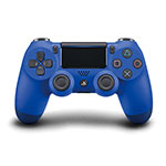 JOYSTICK PLAYSTATION DUALSHOCK 4 AZUL