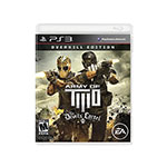 JUEGO PARA PLAY STATION 3 ARMY OF TWO DEVILS CARTEL