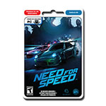 JUEGO PARA PC NEED FOR SPEED DESCARGABLE
