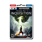 JUEGO PARA PC DRAGON AGE INQUISITION DESCARGABLE