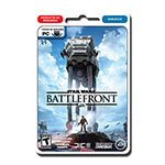 JUEGOS PARA PC STAR WARS BATTLEFRONT DESCARGABLE