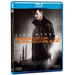 Busqueda implacable 2 (Taken 2)