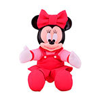 MUÑECO NEW TOYS  MINNIE BABY