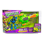 JUGUETE TAPIMOVIL 94000 SET TORTUGA NINJA AT-3