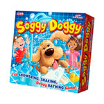 JUGUETE UNISEX NEXT POINT 1534 SOGGY DOGGY