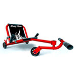 JUGUETE DEPORTIVO JEICO ENT-50522 SNAKY ROLLER ROJO