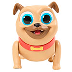 Juguete Puppy Dog Pals 94030 Perrito Rolly